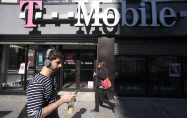 T-Mobile Discloses Data Breach Affecting Prepaid Wireless Customers