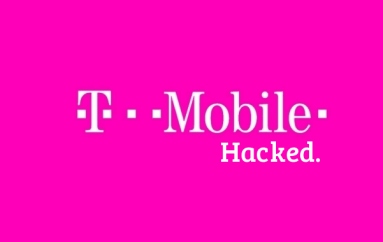 T-Mobile Hacked – Hackers Gained Access to Prepaid Customers Data
