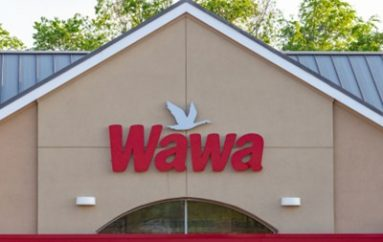 Wawa Stores Plagued by Malware Since March
