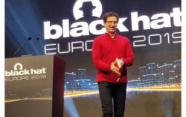 #BHEU: Foster the Right Skills, Culture and Share Knowledge