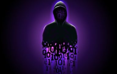 American SMBs Fear Cyber-Attacks from Foreign Countries