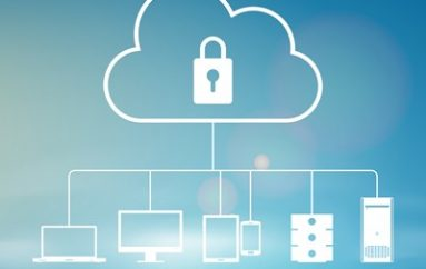 Recommendations Published for EU Cloud Service Providers Certification Scheme