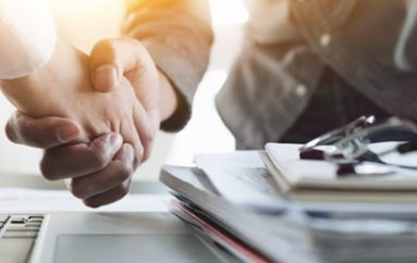 Apax Funds to Acquire Coalfire