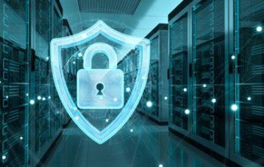 LightInTheBox Leaks Over 1TB of Customer Data