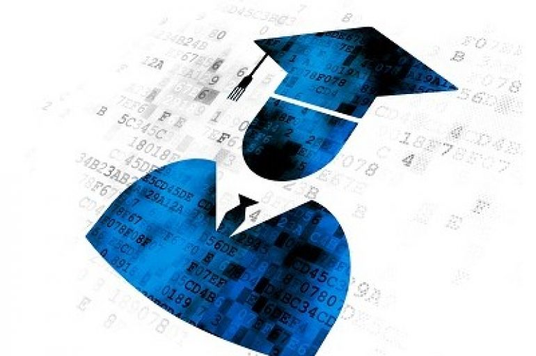 Arkansas to Teach Cybersecurity in High Schools