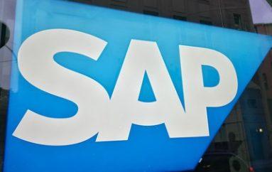 SAP Blunder Exposes Gun Owners' Personal Data