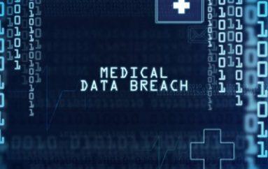 Data Breach at Nebraska Medicine an Inside Job