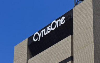 Six Customers Affected by Ransomware Attack on CyrusOne