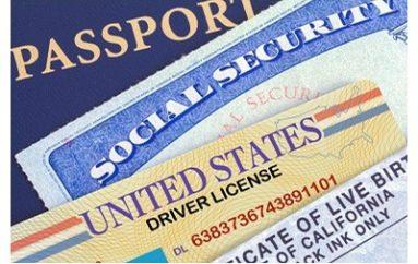 Data Leak Exposes 750K Birth Certificate Applications