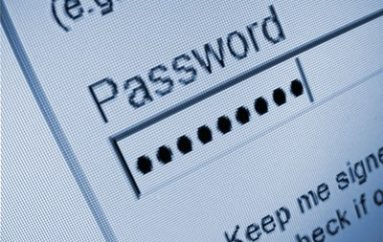 Microsoft: 44 Million User Passwords Have Been Breached