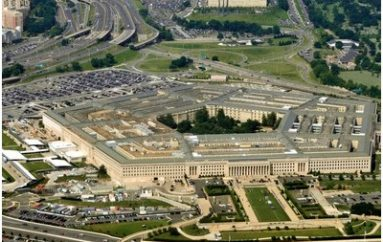 Data Leak Exposes Thousands of US Defense Contractor Staff