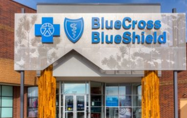 BlueCross BlueShield Whistleblower Warns of Cybersecurity Vulnerabilities