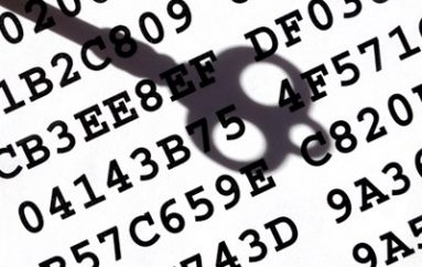 One in 172 RSA Keys Vulnerable to Attack: Report