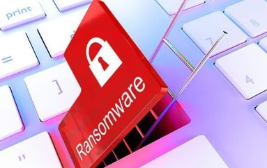 How to Fight with Ransomware Attack? Should You or Shouldn't You Pay a Hacker's Ransomware Demand?