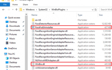 A Previously Undetected FIN7 BIOLOAD Loader Drops New Carbanak Backdoor