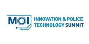 MOI Innovation & Police Technology Summit