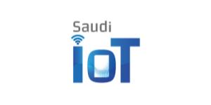Saudi IoT 2020