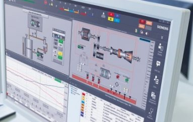 Flaws in Siemens SPPA-T3000 Control System Expose Power Plants to Hack