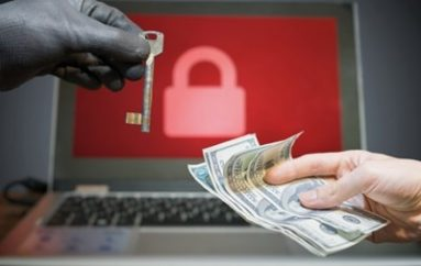 New Jersey Health Network Pays Up in Ransomware Attack