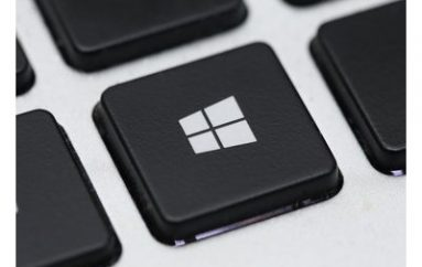 Microsoft Patches Just 36 Flaws in December