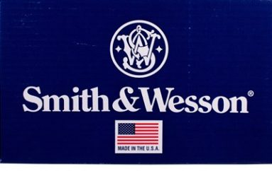Magecart Hackers Open Fire at Smith & Wesson Customers
