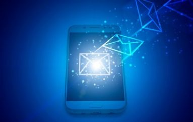Tens of Millions Exposed by SMS Data Leak