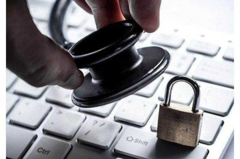 Healthcare Provider Agrees to Cough Up $6M to Settle Data Breach Lawsuit
