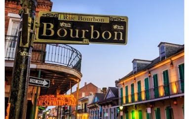 New Orleans Scrambles to Respond to Ransomware Attack