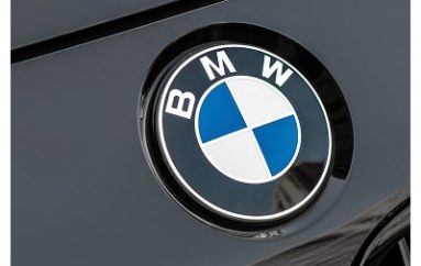 Vietnamese Hackers Compromised BMW and Hyundai: Report