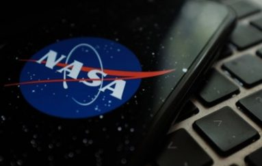 Vulnerabilities Discovered in VPN Used by NASA