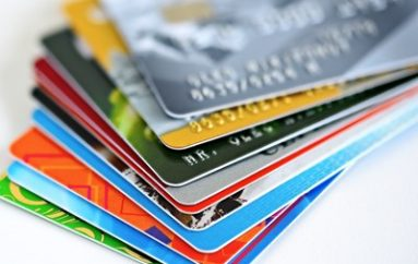 UK Card Fraud Losses Now Accounts for Half of Europe