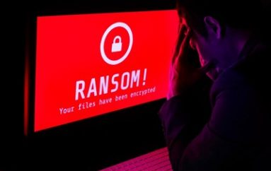 Citrix Flaw Exploited by Ransomware Attackers