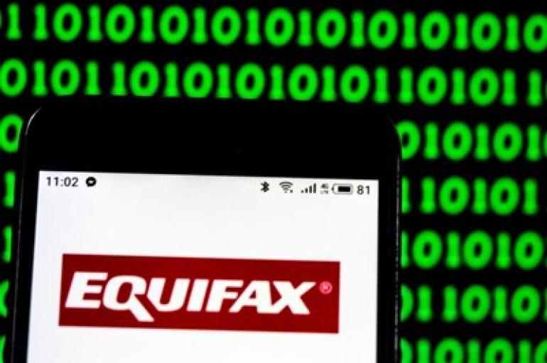 Equifax Breach Settlement Could Cost Firm Billions