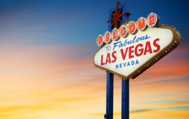Las Vegas Suffers Cyber-Attack