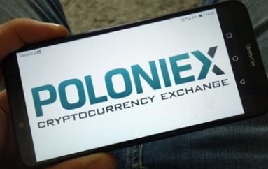 Data Leak Forces Password Reset at Crypto Exchange Poloniex