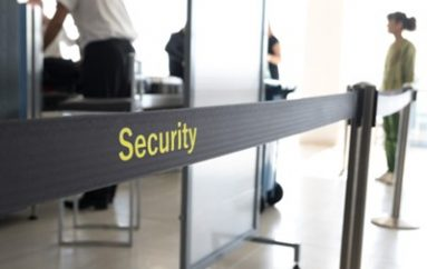 "TSA Desires ""Cybersecurity by Design"""