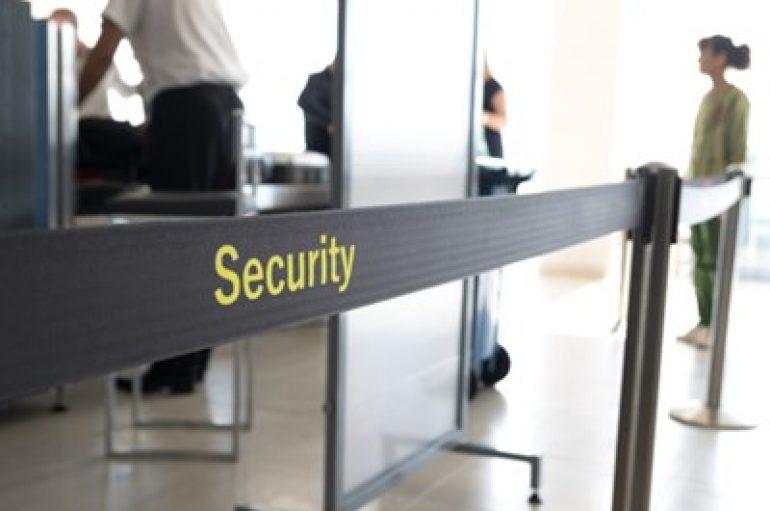"""TSA Desires """"Cybersecurity by Design"""""""