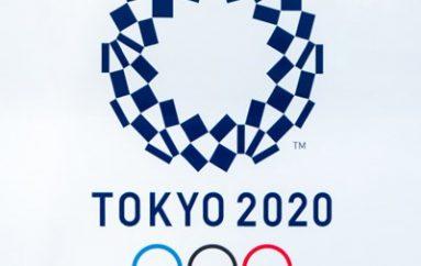 Japan Considers Emergency Cybersecurity Measures Ahead of 2020 Olympics