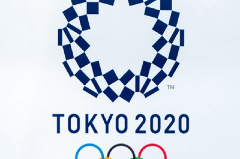 Japan Considers Emergency Cybersecurity Measures Ahead of 2020 Olympics