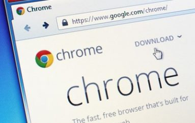 Chrome and Firefox Clamp Down on Suspicious Behavior