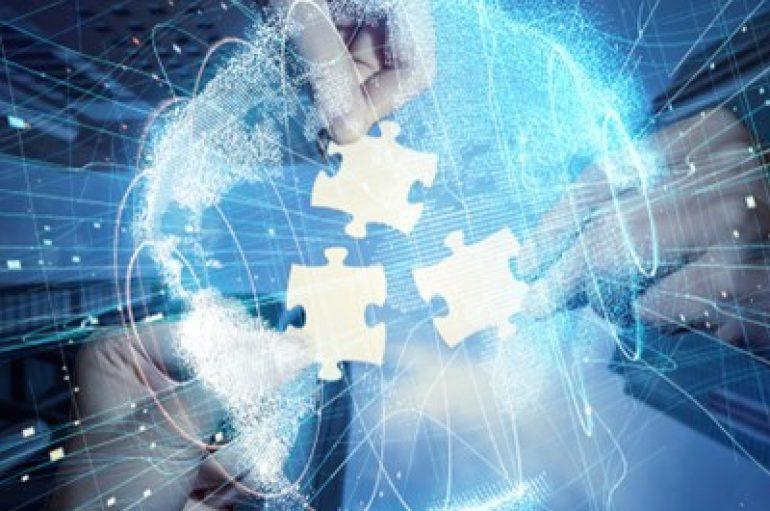 ISA Global Cybersecurity Alliance Triples Membership