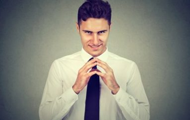 Cost of Insider Threats Rises 31%