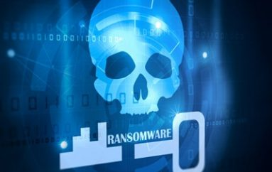 Major Canadian Military Contractor Compromised in Ransomware Attack