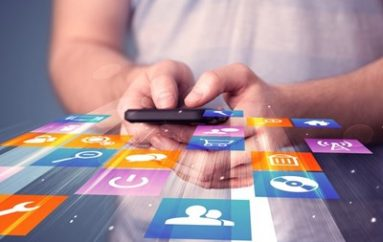 Mobile Apps Sharing Personal Data Illegally, Consumer Group Claims