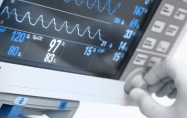 US Issues Cybersecurity Warnings Over Flawed Medical Devices