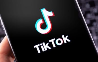 TikTok Patches Critical Account Takeover Bugs