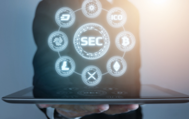 SEC Publishes Cybersecurity Practices of Financial Industry