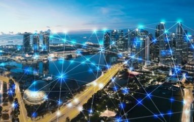 Smart City Alert as Experts Detail LoRaWAN Security Issues