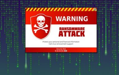 Ransomware Payments Doubled and Downtime Grew in Q4
