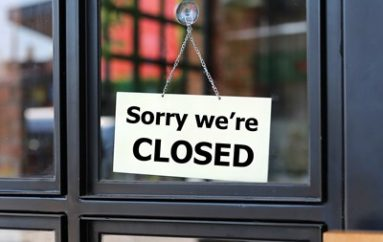 US Biz Closes Doors After Ransomware Attack